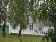 Срочно продам дом с баней на горке в селе Шельбово Ивановской области