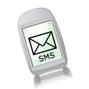 Распечатка смс сообщений,  детализация звонков,  гарантии 100%