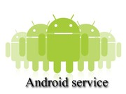 Прошиваем устройства на ОС Android.Недорого!!!