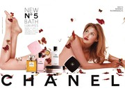 Купить мужскую парфюмерию оптом косметику из Европы