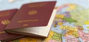 Оформим визы