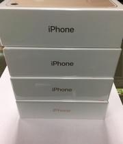 продажа- новый IPhone 7 и 7 Plus - IPad и S7 edge оригинал