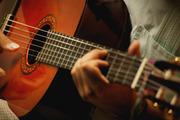 Курсы игры на гитаре для начинающих в Иваново