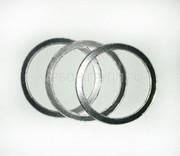 Прокладка спирально-навитая СНП-А3-549-6, 3-4, 5 ОСТ 26.260.454-99