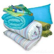 Продаем матрас+одеяло+подушка по низким ценам. Доставка бесплатно