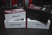 Apple iPhone 4G 32GB с одного года Apple ухода гарантии