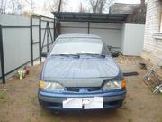 Продам автомобиль Ваз-2114 2006г.
