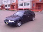 Продам автомобиль ВАЗ 21124 2006 года